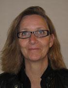 photo of elin ølgaard